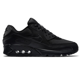 new styles c93aa 7a367 Zapatillas Nike Hombre Air Max 90 Essential 2