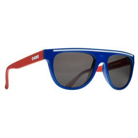 3b7d56e3c34b6 Oculos Evoke Evk 07 - Óculos no Mercado Livre Brasil