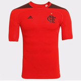 Camisa adidas Original Do Flamengo