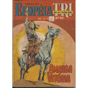 Epopeia Tri Nº 65 Ebal