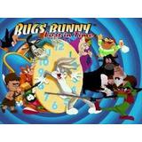 Juegos Niños Colección Looney Toons Para Android Y Pc
