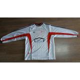 d9e49ac8f4 Camisa Retro Colorado Parana - Camisas de Times de Futebol no ...