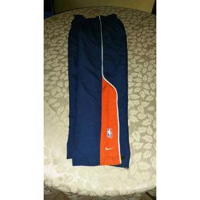 Nike Nba Jogger Juvenil ac033984e3b