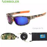 831fa46a107f1 Oculos Polarizado Camuflado Para Pesca - Pesca no Mercado Livre Brasil