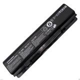 Batería Laptop Dell Vostro 1015 1014