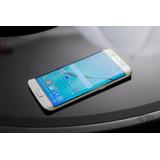 Celular Smarthphone Galaxy S6 Edje 32 Gb