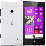 Nokia Lumia 520 Blanco Nuevo Libre Original 8gb
