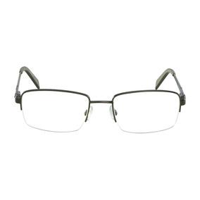 Óculos Esporte Nautico De Grau - Óculos no Mercado Livre Brasil 24fc796bd1