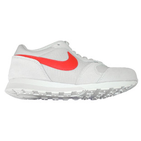 Tenis Nike Infantil Masculino 35 - Calçados 3094dba80cd21