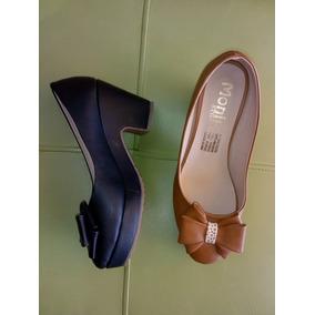 Calzado Dama Tacones Medellin - Zapatos en Mercado Libre Colombia 4d327f440779