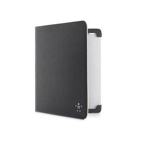 Capa Belkin Smooth Bi-fold Folio Para Ipad