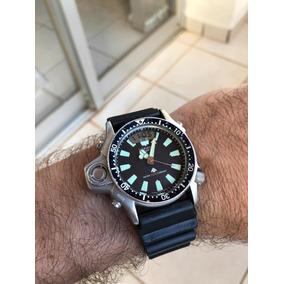 7f46880f3cd Citizen Aqualand Coleção Rarissimo - Joias e Relógios no Mercado ...