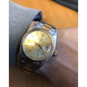 4844366fe1d Relógio Rolex Unissex em Paraná no Mercado Livre Brasil