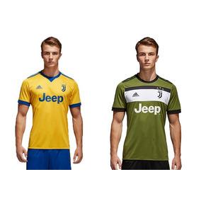 Camiseta del Juventus para Niños en Mercado Libre Argentina 29e44ab8e9677