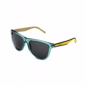 fb08231a4cf54 Óculos De Sol Tommy Hilfiger Th 1112 s Original - Óculos no Mercado ...
