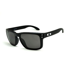 25c32d587ca6c Kit 3 Oculos Oculos De Sol Holbrook Masculino Feminino