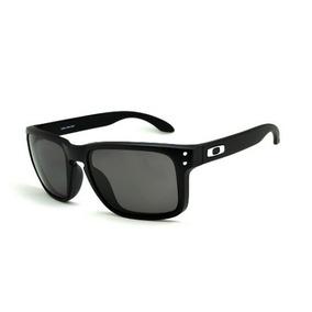 877e143ddb0e9 Kit 3 Oculos Oculos De Sol Holbrook Masculino Feminino