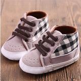 b98c21058 Zapatillas Adidas Para Bebes Recien Nacidos en Mercado Libre Perú