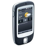 Smartphone Htc P3451 Windows Mobile 6.0 Wifi - Novo