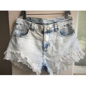 ddb408398b Jeans De Dama De Marca Tmill - Bermudas y Shorts de Otras Marcas en ...
