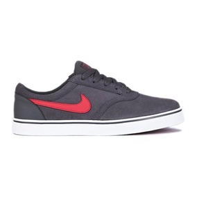 uk availability 81467 296b7 Nike Sb Vulc Rod Paul Rodriguez