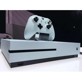 Xbox One S 1tb 4k Microsoft Envio Imediato