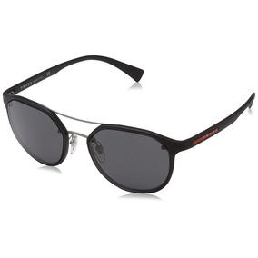 70768b056644f Oculos Prada Ps 55 Os - Óculos no Mercado Livre Brasil