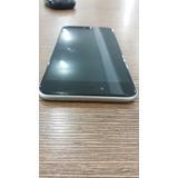 Iphone 6 Plus 64gb Cinza Espacial Seminovo!