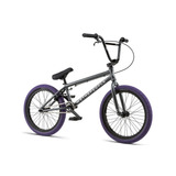 Bicicleta Bmx Freestyle Wethepeople Curse - Ciclos