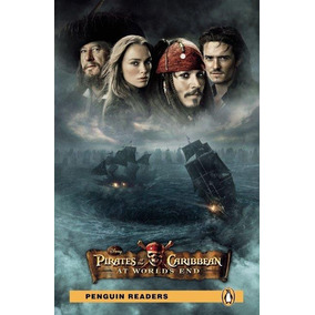 Pirates Of The Caribbean 3 Pack Cd Plpr 3 Pack Cd Plpr Mp3 1