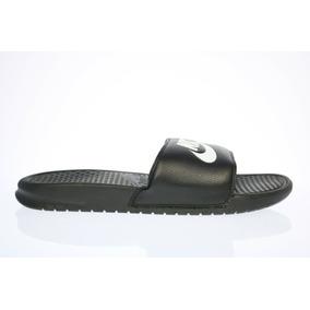 separation shoes 7fe78 c3638 Chancla Nike Talla Grande