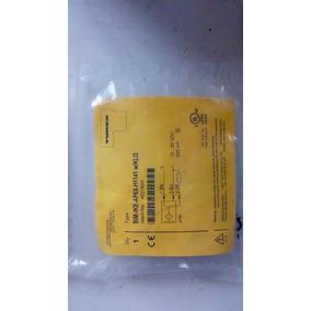 Bim-ike-ap6x-h1141, Pnp, 10 A 30 Vcd