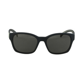 Hb Gatsby New Turtle De Sol - Óculos no Mercado Livre Brasil 0c77a779c3