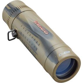 Monocular Tasco Essentials 10x25 Camuflado - 568125b