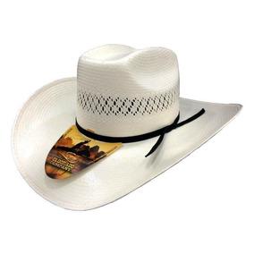 Chapeu Wrangler 20x - Chapéus Country para Masculino no Mercado ... bc0e534b41a