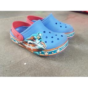 b2fa7e652 Sapato Infantil Menino Dinda Crocs - Sapatos para Masculino no ...