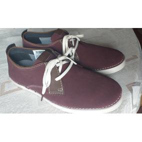 d7b91f3e380e2 Clarks Hombres - Zapatos Hombre De Vestir y Casuales en Mercado ...