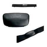 Cinta Batimento Garmin Soft Strap Premium Heart Rate Hrm3