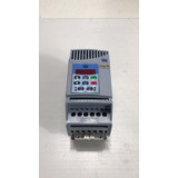 M2182 Inversor De Frequencia Weg Cfw08 Plus 1cv -220v