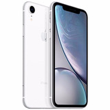 Apple iPhone Xr 256g Branco