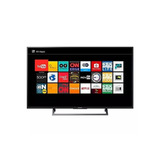Televisor Sony 55 Ultra Hd 4k,smart Tv