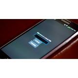 Desbloqueo O Destraba De Operador Samsung A5 2017