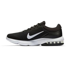 cheaper 291f5 d9a57 Tenis Nike Air Max Advantage Original Hombre N90898101