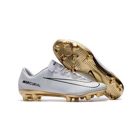 ef081eeb46 Chuteira Nike Mercurial Vapor Xi - Chuteiras Nike de Campo para ...