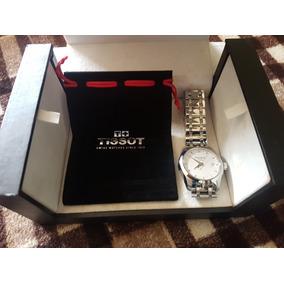 Reloj Tissot T035210a