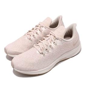Pegasus 35 - Zapatillas Nike Running en Mercado Libre Argentina f1a79da6925b5