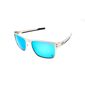Óculos De Sol Oakley Holbrook no Mercado Livre Brasil a0eefeda7a