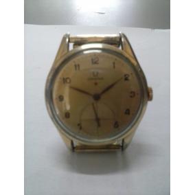 Relógio Omega Antigo Corda