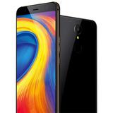 Smartphone Barato Gome U7 4gb/64gb Funda Tpu Y Garantía