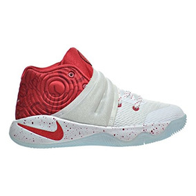 836874c3e2ae6 Zapatos Nike Kyrie Irving Originales - Zapatos en Mercado Libre Colombia